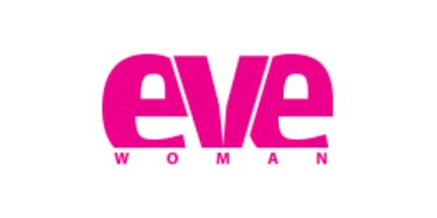 Sylvia Wakhisi (Eve Woman) interviewed our director Elizabeth