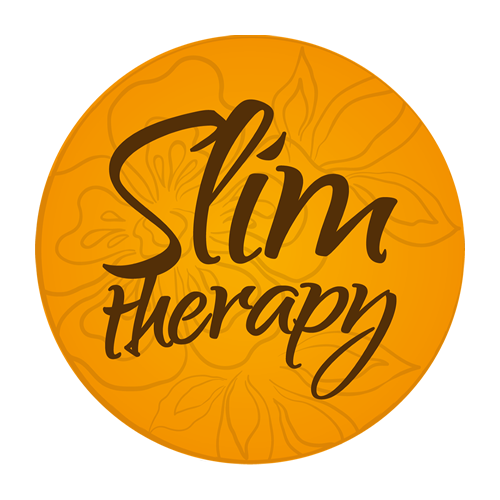 Slim Therapy