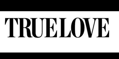 Elizabeth Simiyu-Bisher was featured in True Love Magazine