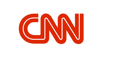 Slim Therapy & Fish Pedicure Featured on CNN – The African Start up